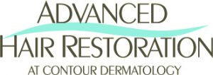 Advanced Hair Restoration at Contour Dermatology & Cosmetic Surgery Center