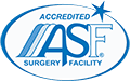 Link to Verify Accredited Surgery Facility