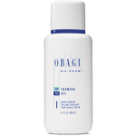 Obagi Nuderm Foaming Gel