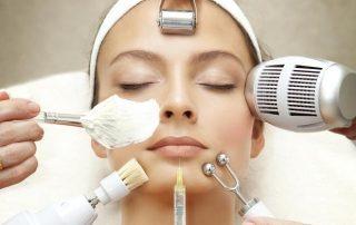Pore Therapy