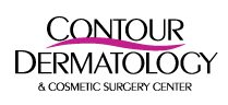Contour Your Face, Body, Life at Contour Dermatology