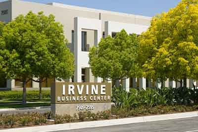 Contour Dermatology Irvine, California, Dr Timothy Jochen