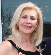 Princess Karen Cantrell
