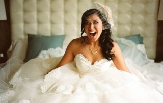Bridal Packages at Contour Dermatology