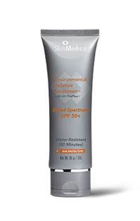 SkinMedica SPF 50 Sunscreen