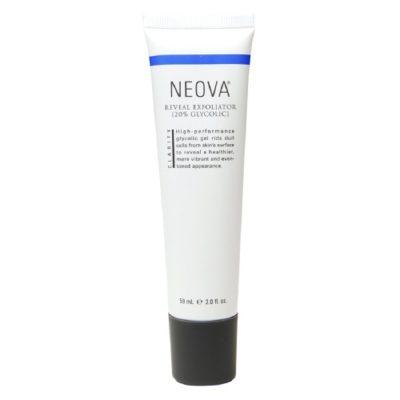 Neova Reveal Exfoliator