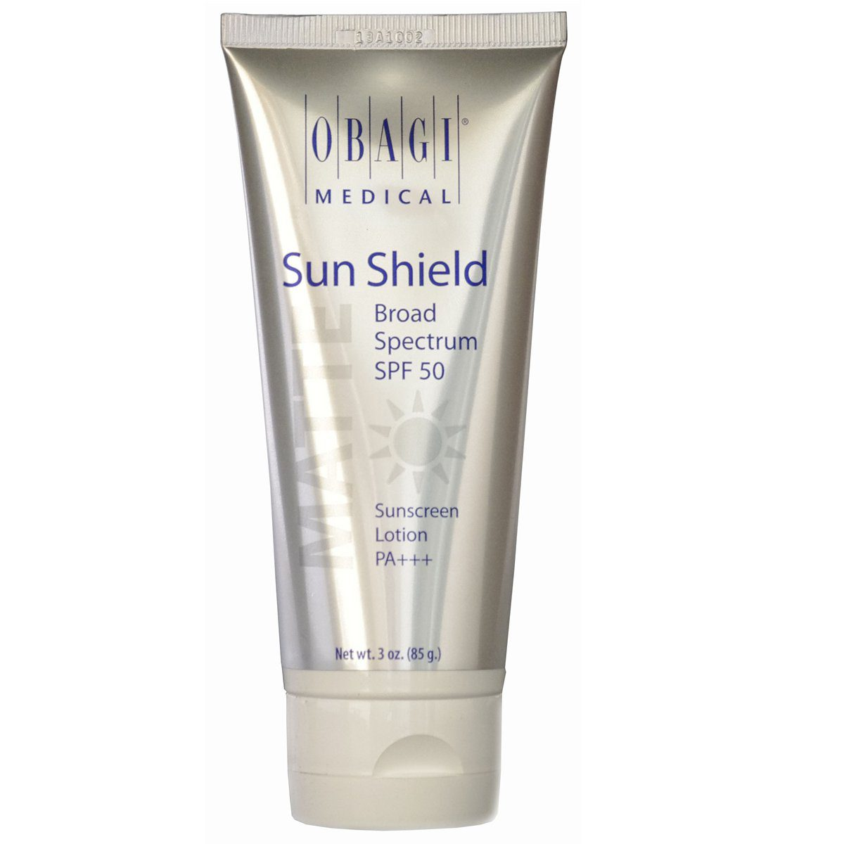 Obagi Sun Shield Matte