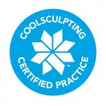 CoolSculpting Certified Practice!