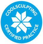 Contour Dermatology is now offering CoolSculpting, freeze your fat faster with our 5 CoolSculpting machines