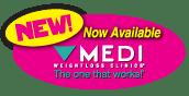 Medi-WeightLoss Rancho Mirage
