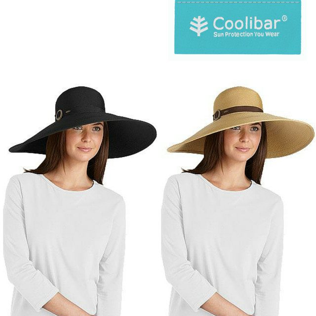 f34c1bdd ... sun protective clothing companies? Contour Dermatology has Coolibar hats  and clothing. Contour Dermatology has Coolibar hats and clothing.