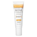 Neova Silc Sheer Sunscreen
