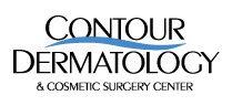Contour Your Face, Body, Life at Contour Dermatology