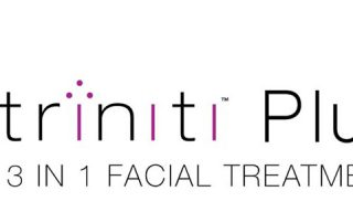 Triniti Plus Laser Treatment at Contour Dermatology