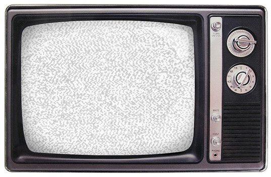 Contour Dermatology Old Time Tv Frame Web