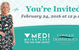 Medi-Weightloss Rancho Mirage, The One That Works!