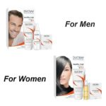 Ducray Healthy Hair System for Women Or Men