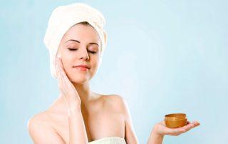 The Key Ingredients for Your Skin Regimen