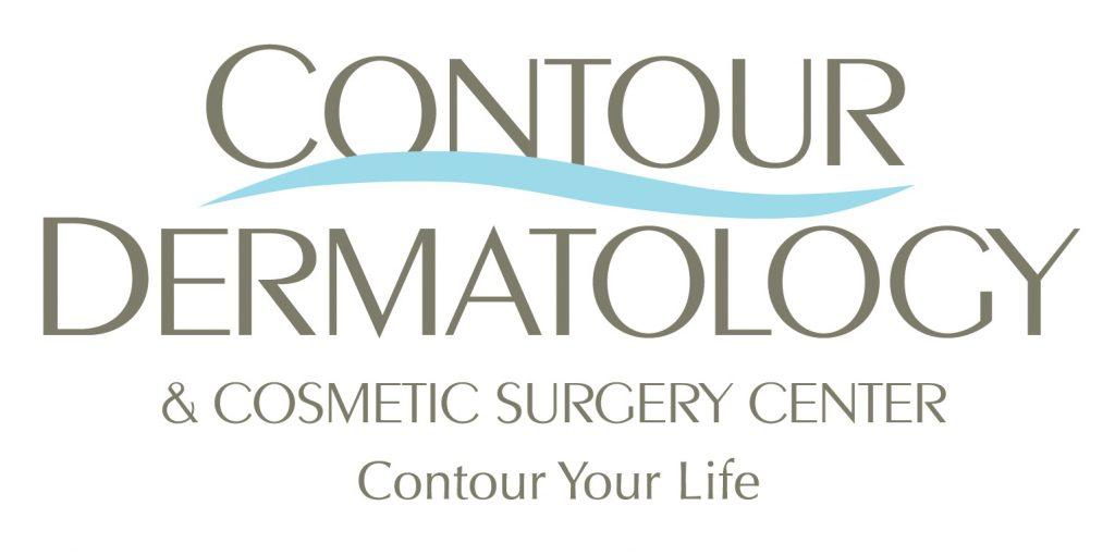 Contour Dermatology Cosmetic Surgeon Palm Desert Palm Springs
